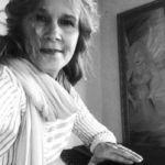 Sonja Joubert